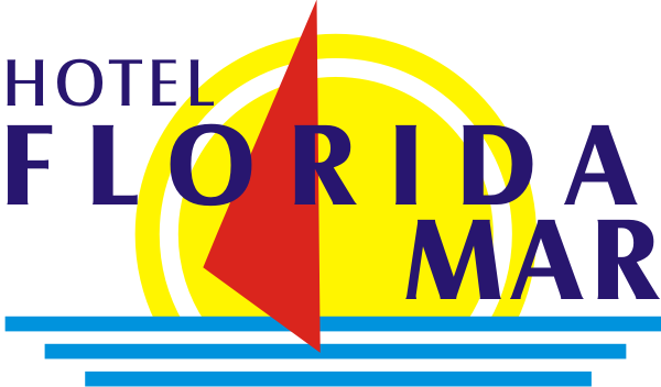 Logotipo Hotel Hotel Florida Mar